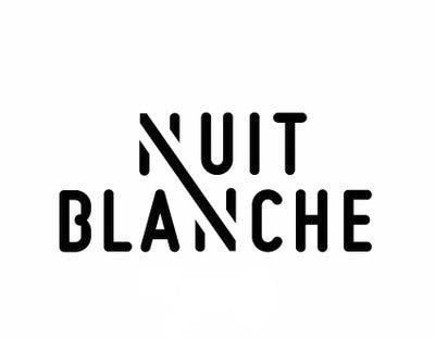 logo nuit b 2017